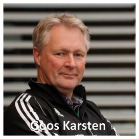 Goos Karsten