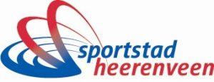logo-sportstad-heerenveen