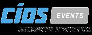 CIOS Events